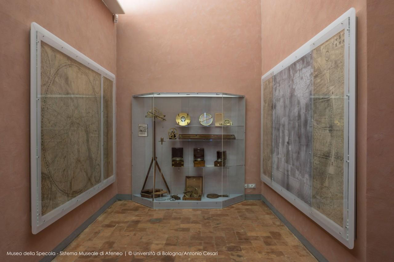 Riaprono le porte dei Musei Universitari