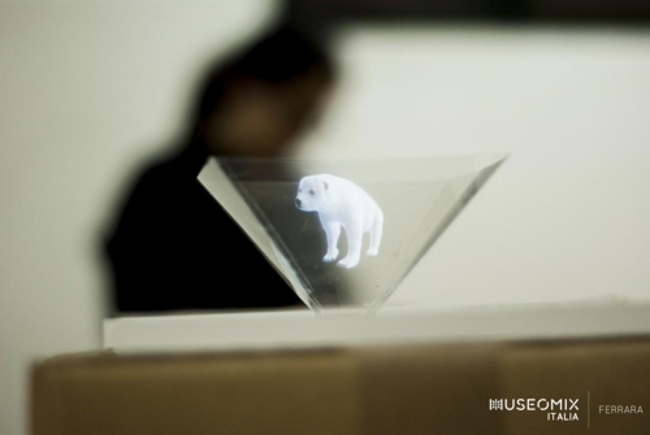 MUSEOMIX 2017: I RISULTATI.