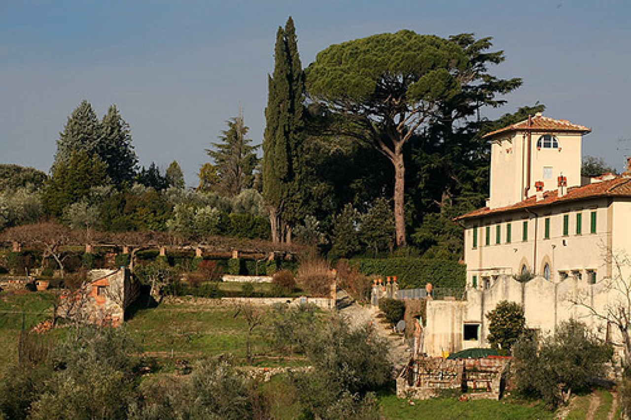 Visite guidate e nuovi laboratori didattici al Museo Galileo!