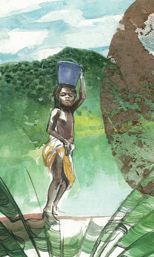 GIORNATA DEL MADAGASCAR 2014