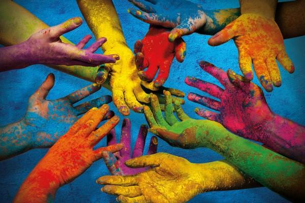 Mettiamo mano al nostro futuro! Festival dello Sviluppo Sostenibile