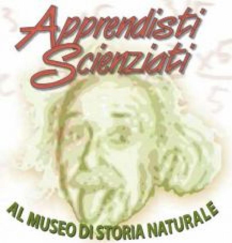 Apprendisti Scienziati Primavera 2019 - GIUGNO