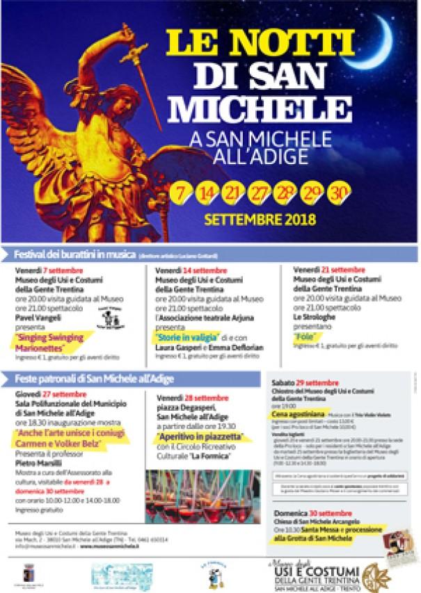 """""""Festival dei burattini in musica"""": secondo appuntamento"""