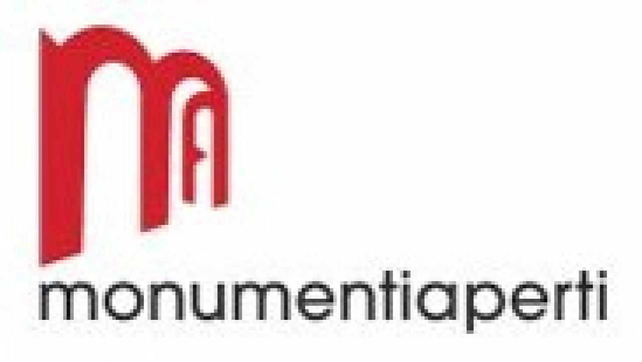 MONUMENTI APERTI 2018 - Il Novecento ferrarese