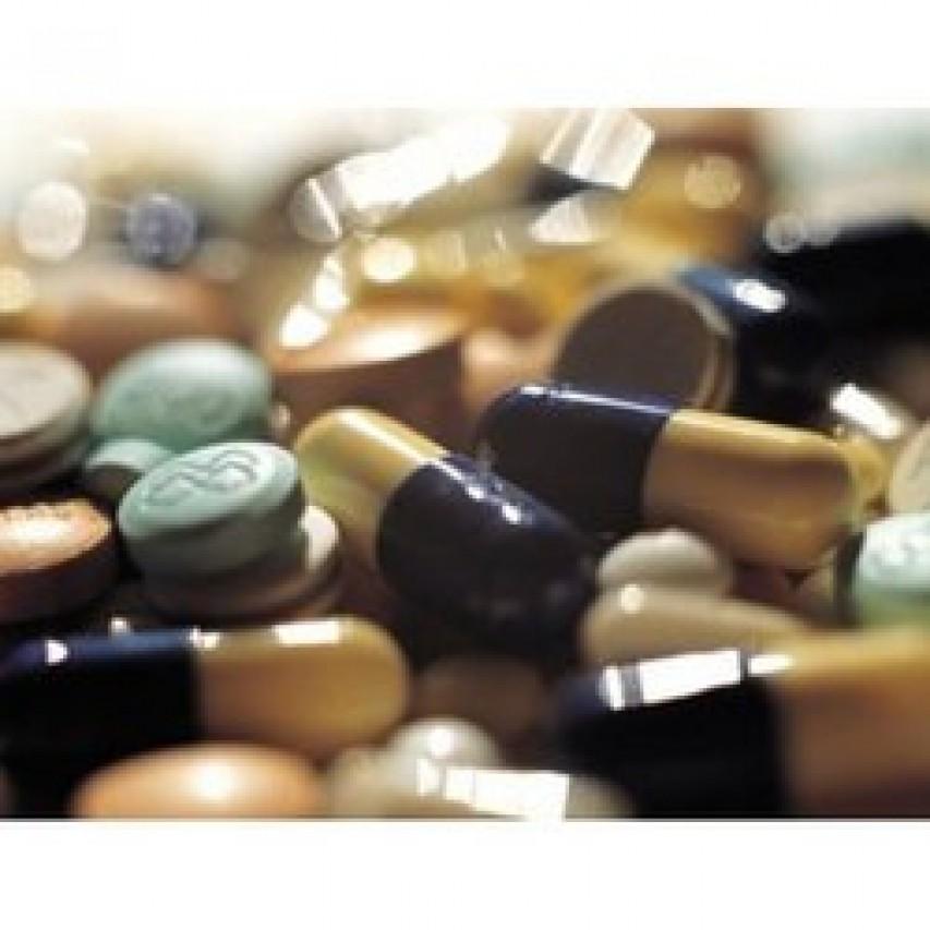 Compresse o tisane...Farmacista o guaritore tradizionale...Tu da che parte stai?