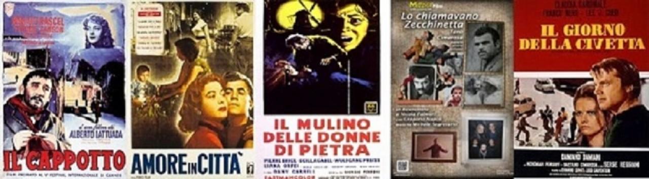 CINEMA IN ORTO - 6ª edizione