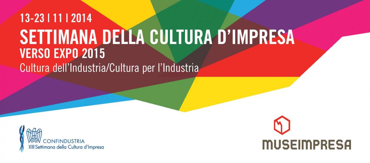 Il Museo della Scienza e della Tecnologia partecipa alla Settimana della Cultura d'Impresa
