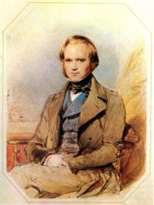 Darwin Day 2020: Cambia il tempo! Cambiamenti climatici ed Evoluzione