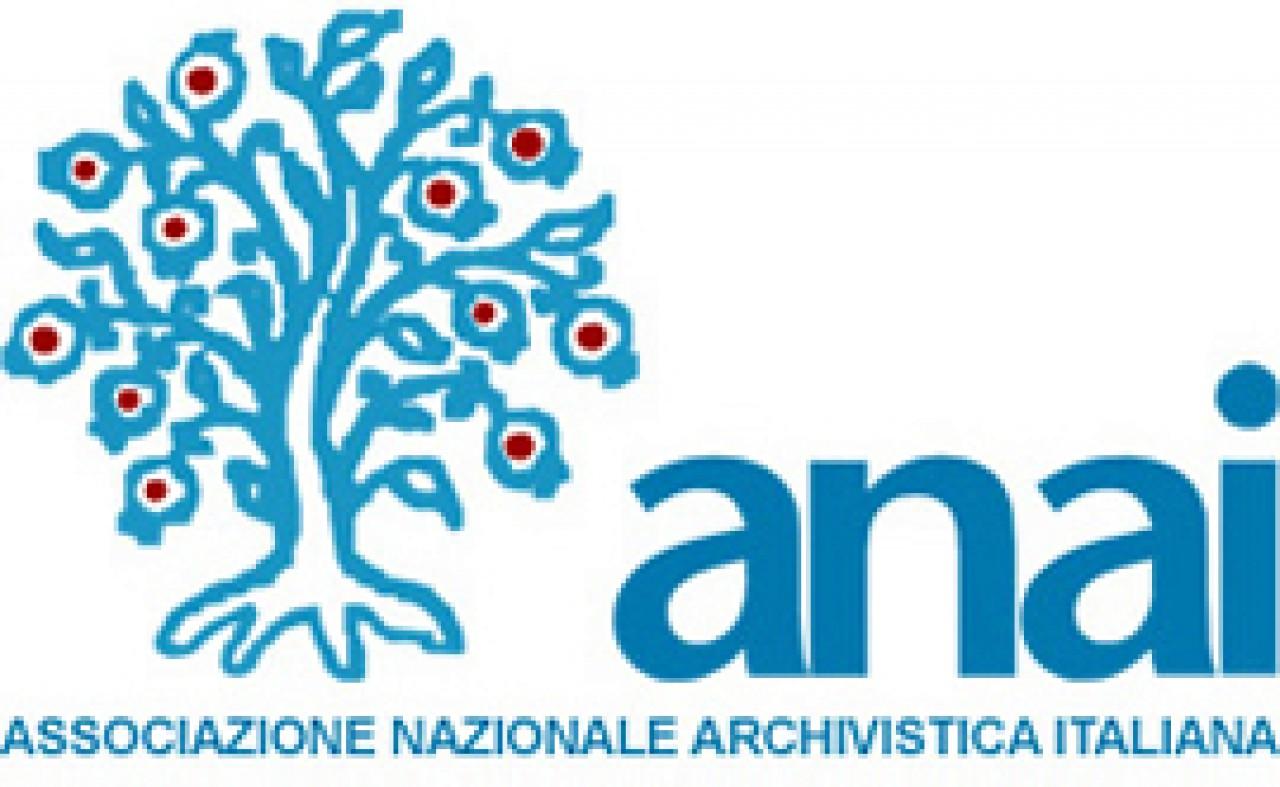 Archivi, biblioteche, musei: fare sistema