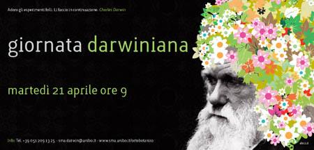Giornata Darwiniana
