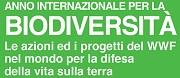 2010 Annointernazionale per la biodiversità - Le azioni ed i progetti del WWF nel mondo per la difesa della vita sulla terra.