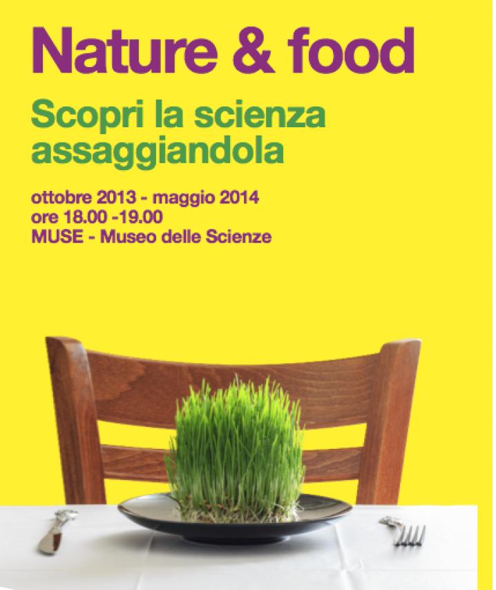 NATURE & FOOD: API, MIELE E CURIOSITA'. Dolci nozioni sull'apicoltura