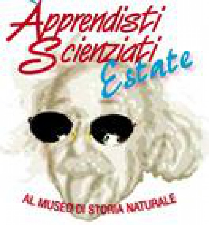 Apprendisti Scienziati