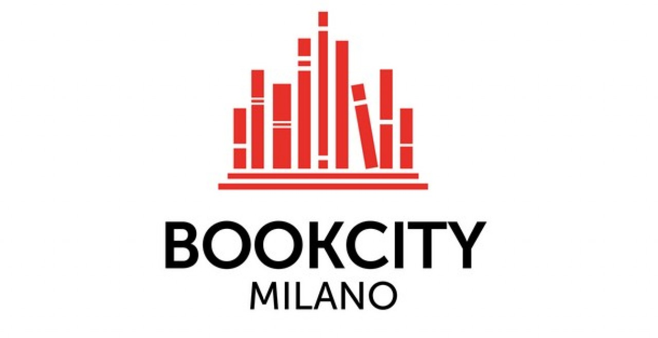 Bookcity al Museo