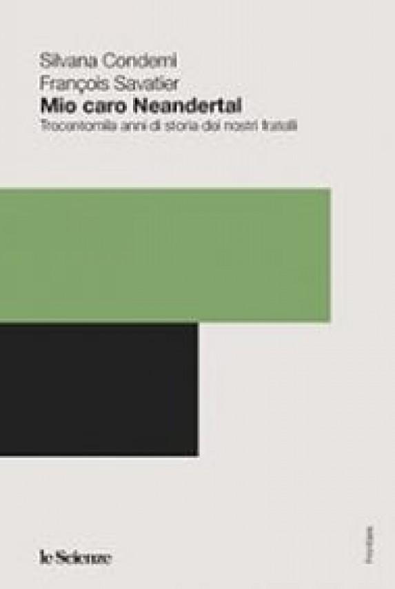 Mio Caro Neanderthal