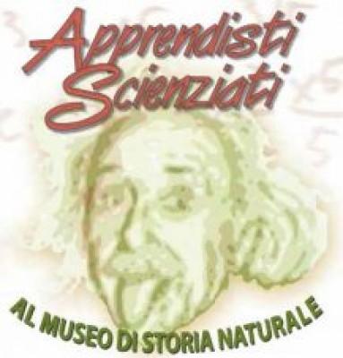 Apprendisti Scienziati Primavera 2019: anteprima MAGGIO