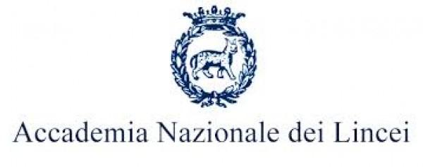 I MUSEI DEL VIVO E L'INIZIATIVA PRIVATA: UN CASO DI VALORIZZAZIONE DEL PATRIMONIO CULTURALE ITALIANO
