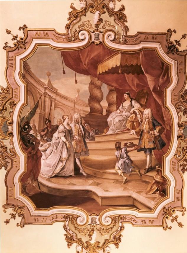 Ciclo di visite guidate dedicate a Napoleone