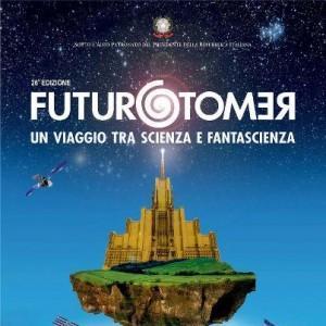 Futuro Remoto: Le Fabbriche del Cielo