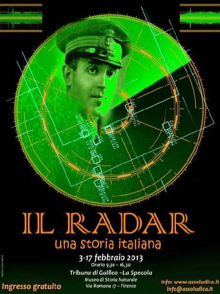 Il Radar : una storia italiana