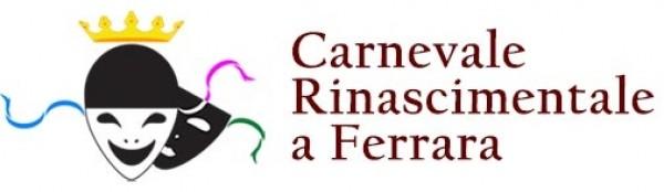 Carnevale Rinascimentale di Ferrara al Museo