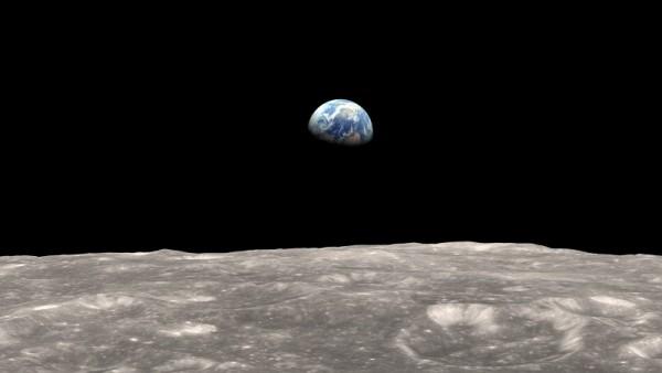50 anni di Luna: le Missioni Apollo 8 e 9