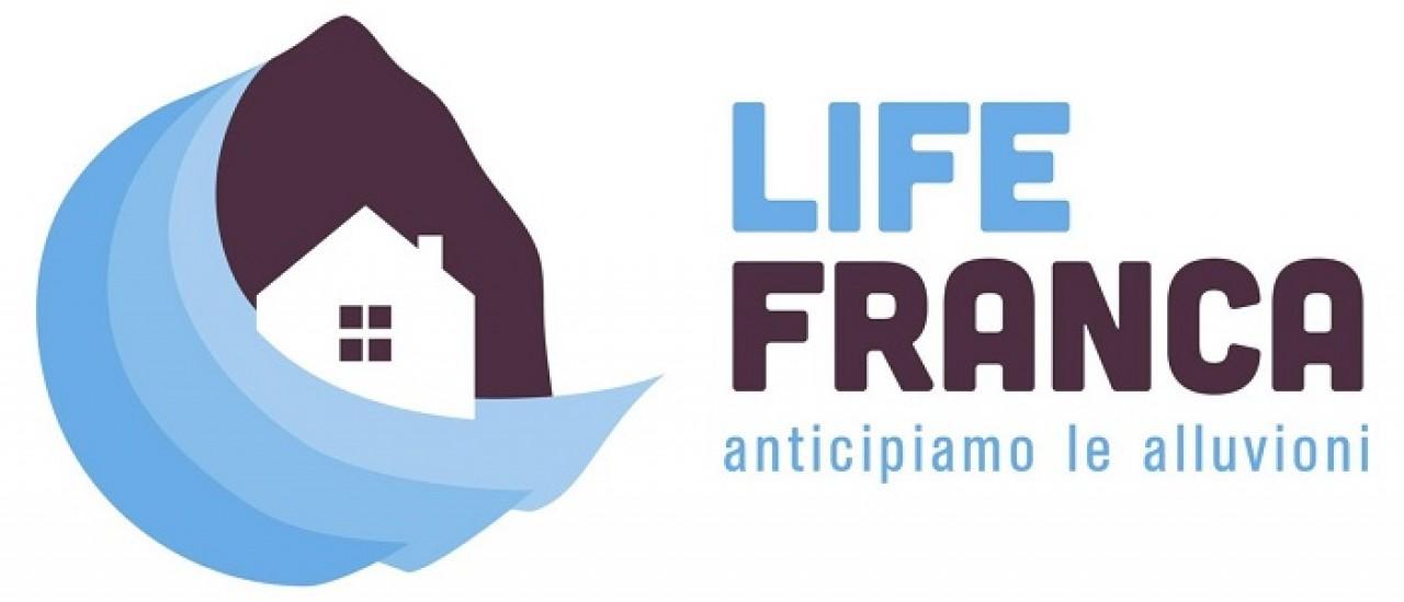 LIFE FRANCA tra i finalisti del