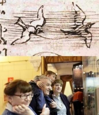 Tante interessanti iniziative al Museo di Storia Naturale e Archeologia di Montebelluna
