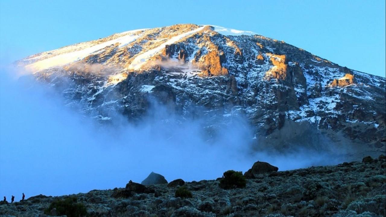 Due nuove mostre alle Viote del Monte Bondone e al Museo Geologico di Predazzo