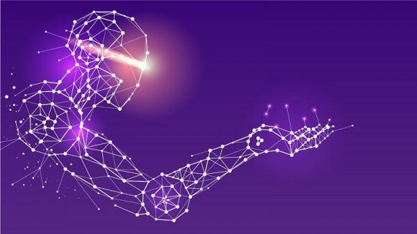 MUSE::NEXT. Chi controllerà l'intelligenza artificiale?