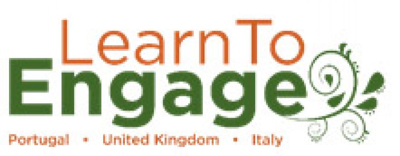 Apertura iscrizioni corso 'Evaluation and Research' - Progetto LearnToEngage