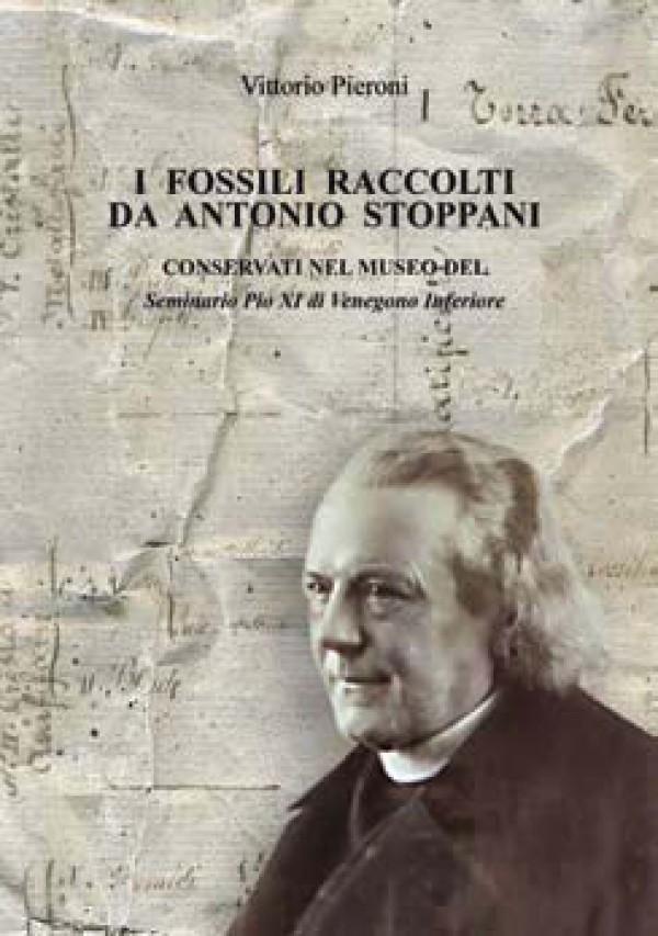 Presentazione Catalogo Fossili