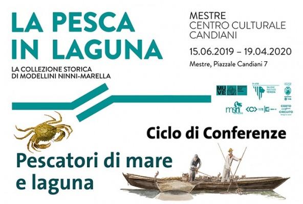 Le barche di altura veneziane: tipologie e funzioni di Ugo Pizzarello (Associazione Arzanà)