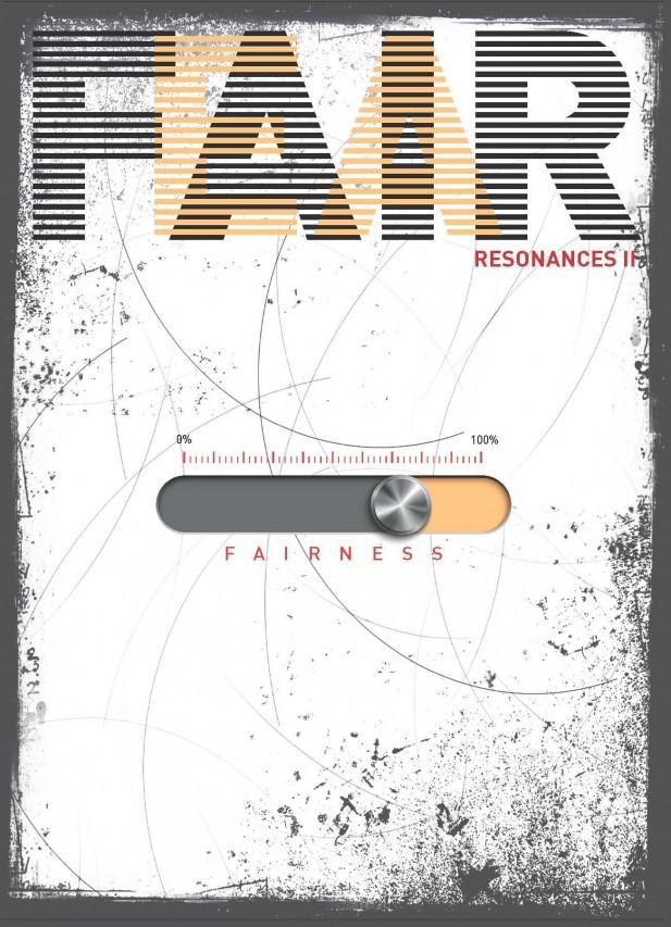 Resonances II