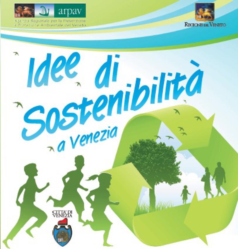 Idee di sostenibilità
