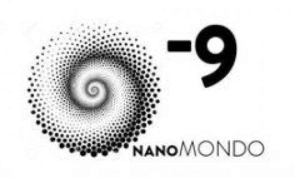 Nanomondo: Viaggio nel mondo fino alla -9