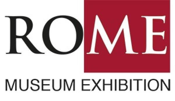 RO.ME - MUSEUM EXHIBITION