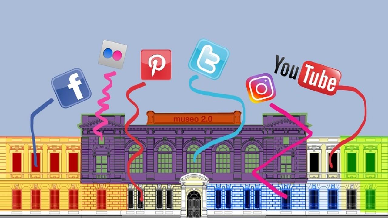 La comunicazione online. Giornata formativa