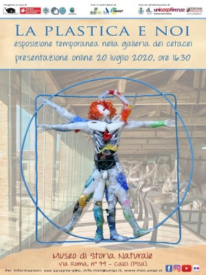 Il Museo presenta in anteprima la nuova mostra