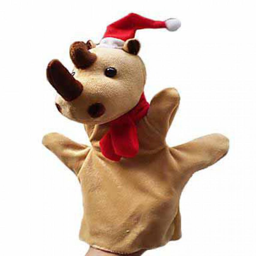 ARCA DI NOEL!!! Tanti appuntamenti per un Natale speciale...