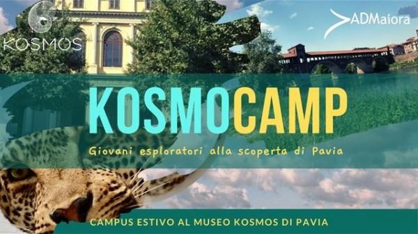 KosmoCamp