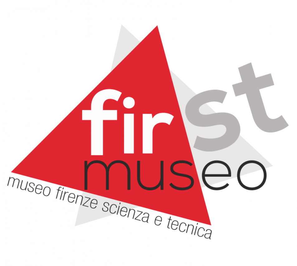 MUSEO FirST - OPEN DAY