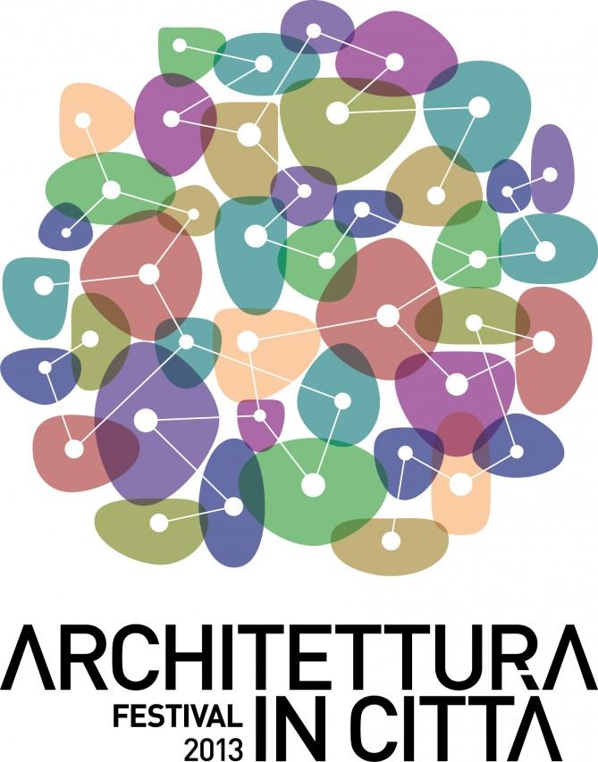 Festival Architettura in Città 2014: Sperimentare il Green Museum al Museo Regionale di Scienze Naturali di Torino