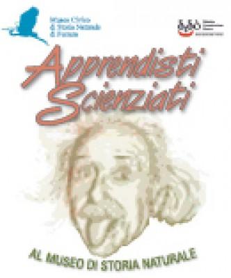 APPRENDISTI SCIENZIATI: IL PROGRAMMA INVERNO-PRIMAVERA 2015