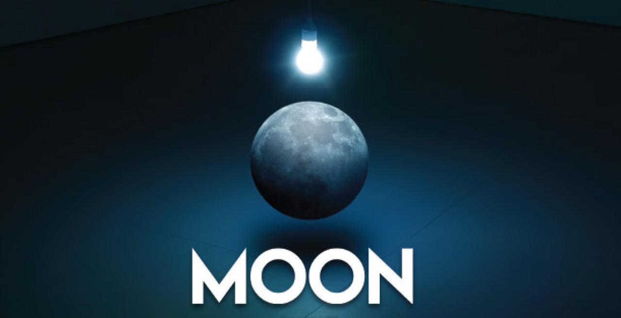 Moon: il documentario di Sky Arte in anteprima al Museo