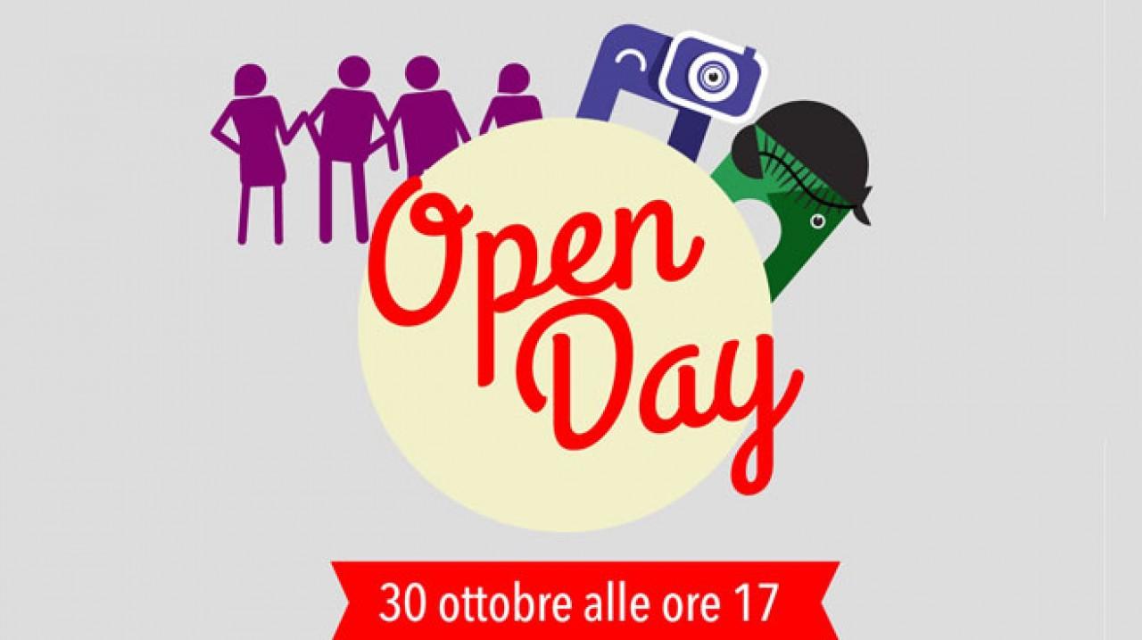 Open Day - Museo di Storia Naturale