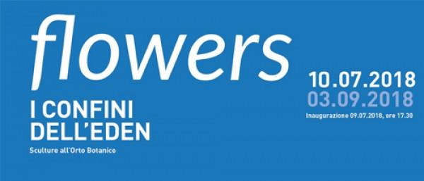 Flowers - I confini dell'Eden
