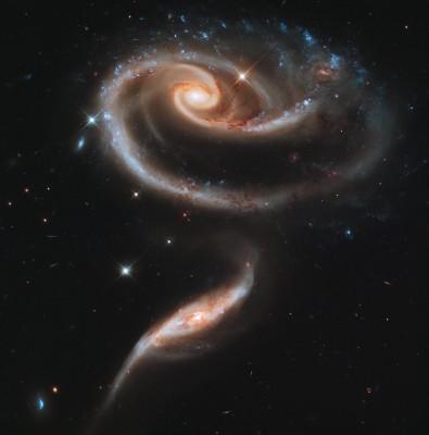 Universo al femminile, racconti di donne e scienza