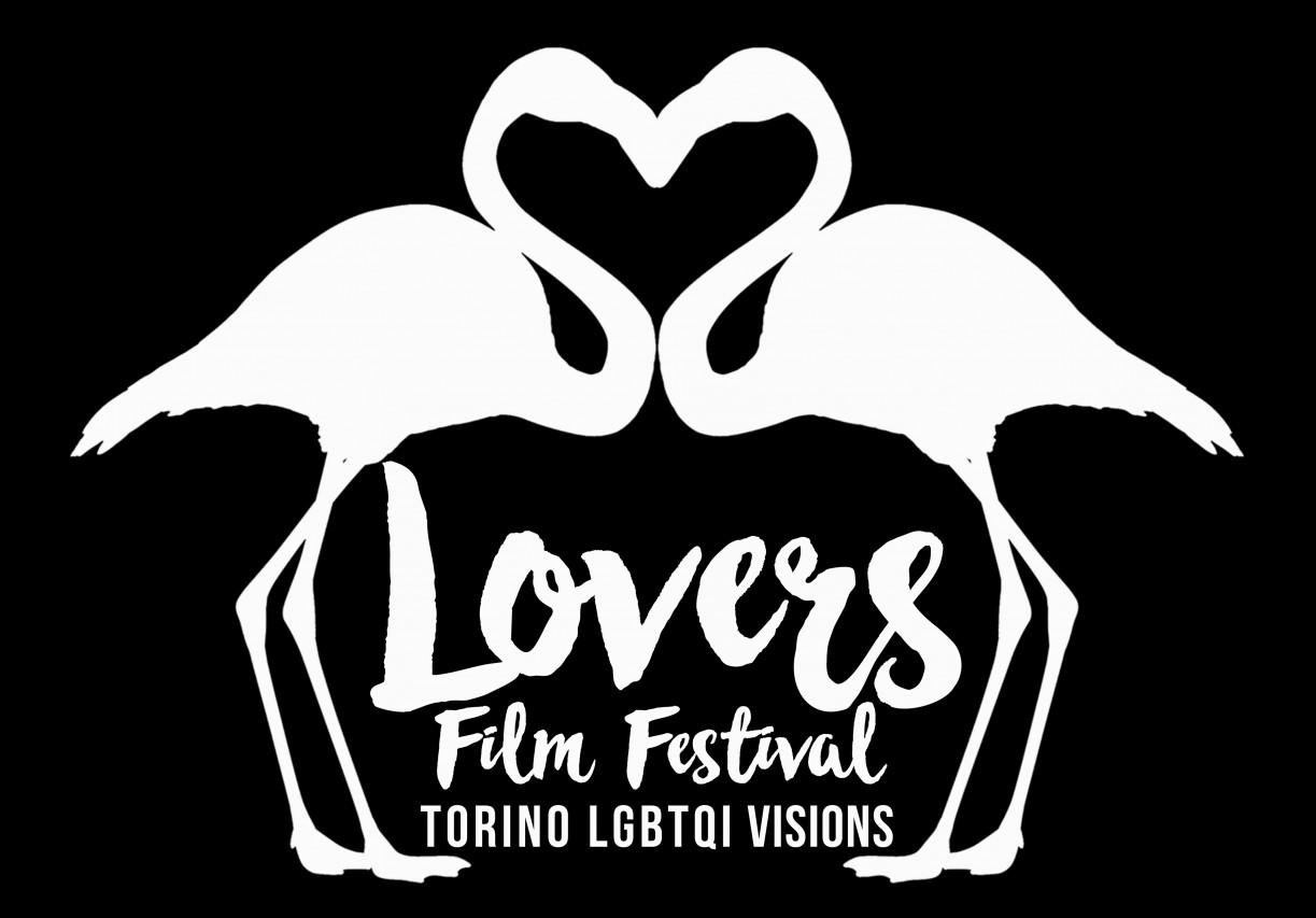 33° EDIZIONE LOVERS FILM FESTIVAL-TORINO LGBTQI VISIONS