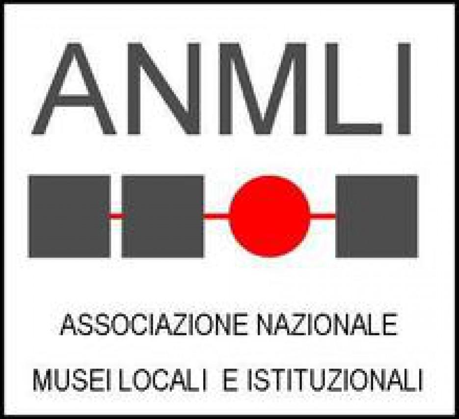 MUSEI E INNOVAZIONE - XXX° Convegno Nazionale ANMLI